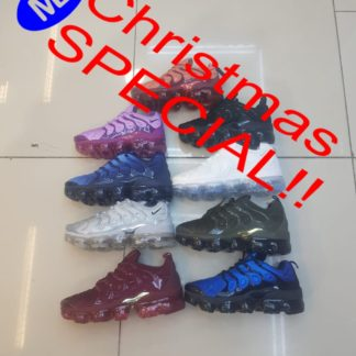MBi Nike New Assorted Sneakers c
