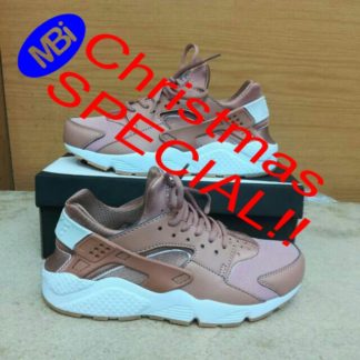 MBi Nike sneakers Assorted Colours